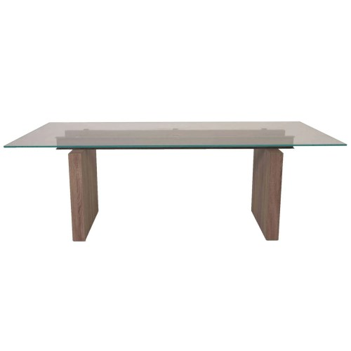 Medium Crop Of Trestle Dining Table