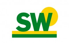 sw-seed-logo-teambuilding-teamtraining