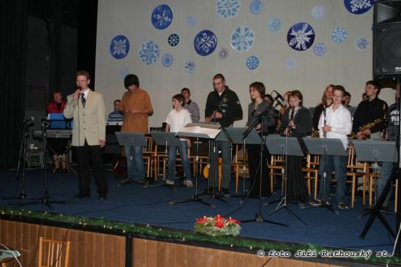 orchestr_zus_polna_20121128_1869341014