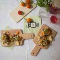 buttermilch-marillen-ceviche