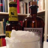 gin-tonic-sorbet von eisprinzessin annaluise