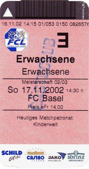 Ticket-Luzern-2002