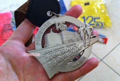 bandaroren2015-medal