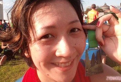 scklm2016_me-medal