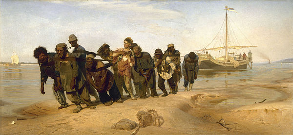 600px-Ilia_Efimovich_Repin_(1844-1930)_-_Volga_Boatmen_(1870-1873)