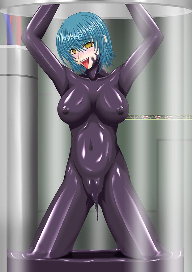 Sara boberg nude