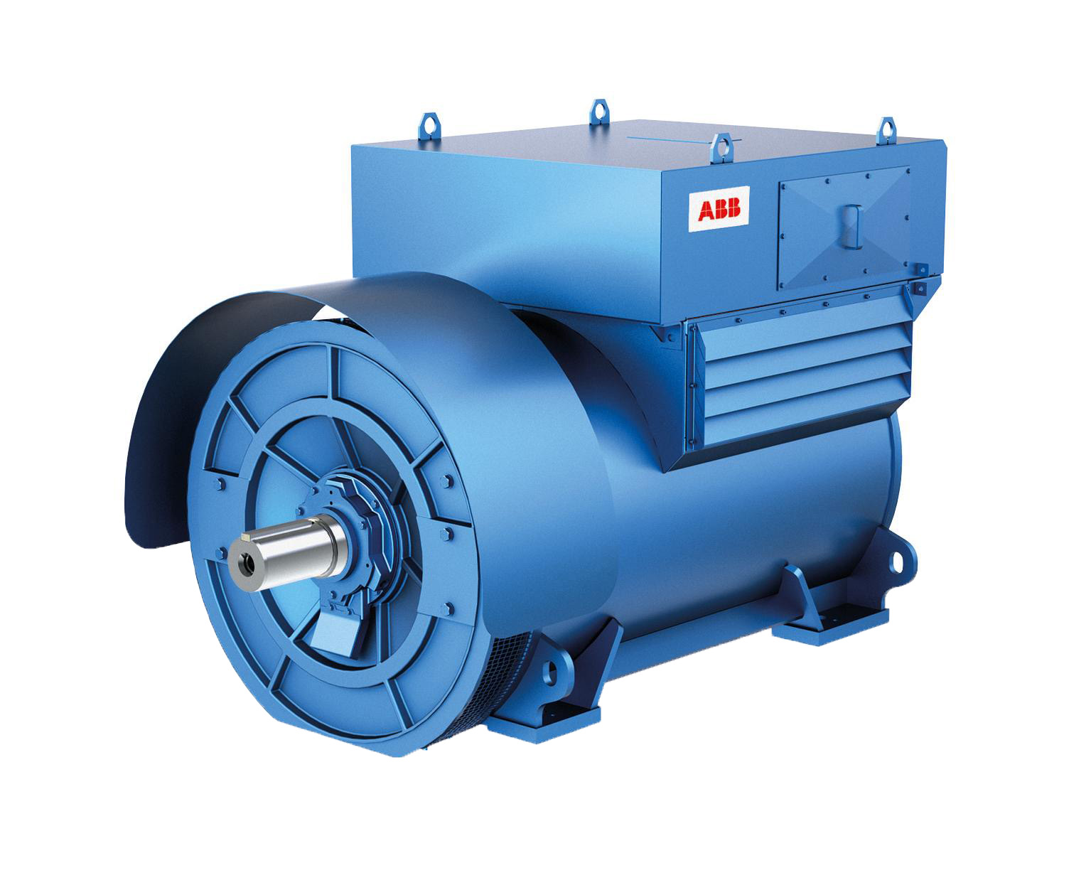 Diesel Generator Canada High Voltage Generators For Diesel And Gas Engines Generators