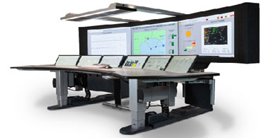 How To Enhance Control Room Operator Capacities Abb