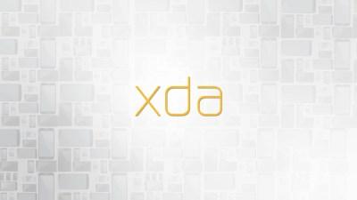 Galaxy S6's Different Sensors, Nexus 9 5.1.1 - XDA TV