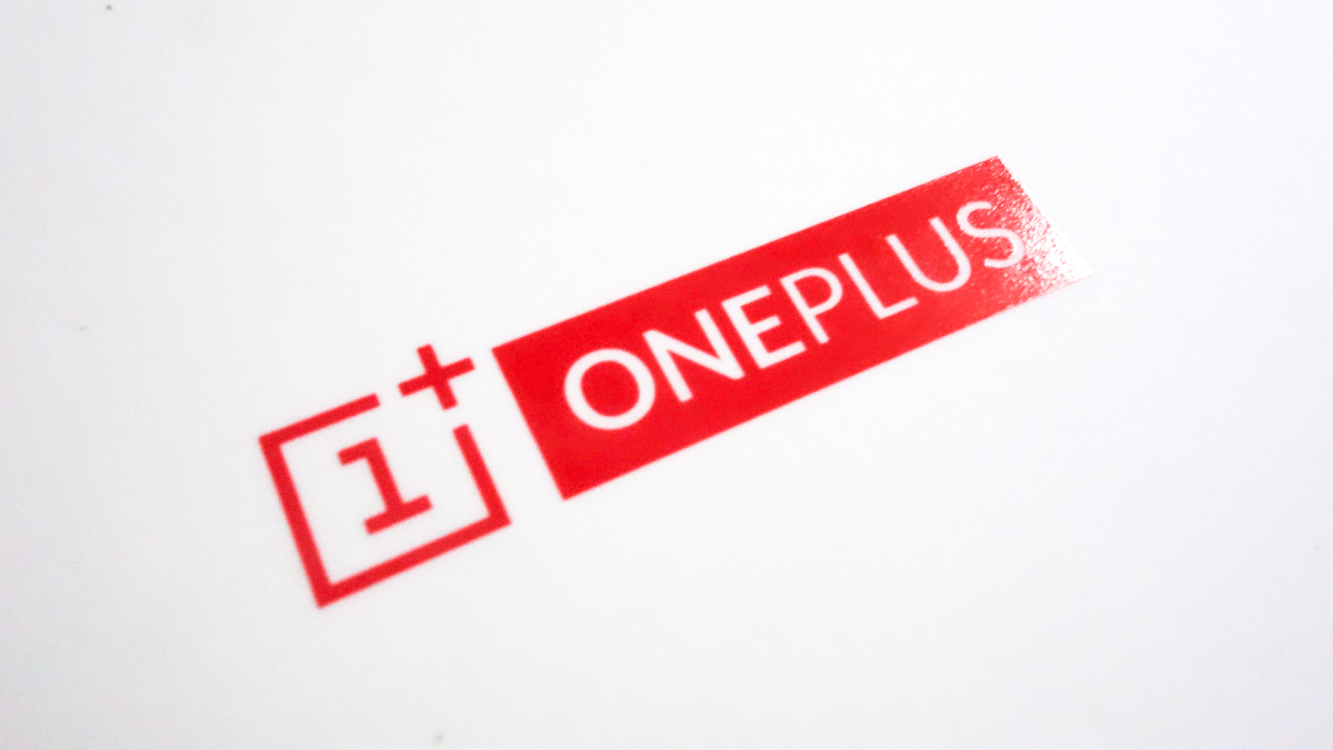 Oneplus 3 Wallpaper Hd Oneplus 2 What We Know And What We Don T