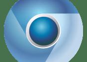 Apps chromium browser icon Chromium 55.0.2872.0 Download Last Update