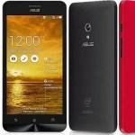 Asus Zenfone Gets Its Own XDA Forum