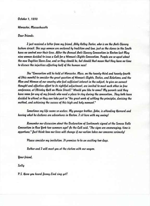 invitation letter for visitor visa relative letter invitation to visit usa moreover letter to invite relative