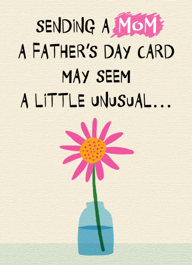 Funny Father\u0027s Day Card - \ - father day cards