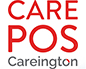 Care Series POS Plan logo