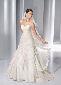 Wedding dresses online nl internet, weddingdresses.com ...