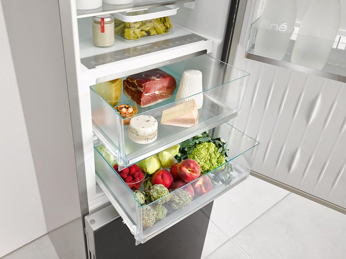 Smeg Kühlschrank Wiki : Smeg kühlschrank wikipedia kühlschrank design elsie gomez