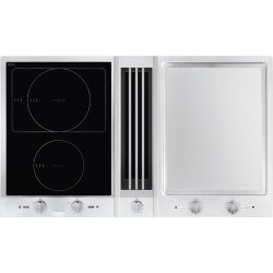 Small Crop Of Miele Induction Cooktop