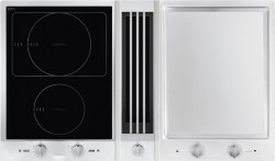Small Of Miele Induction Cooktop