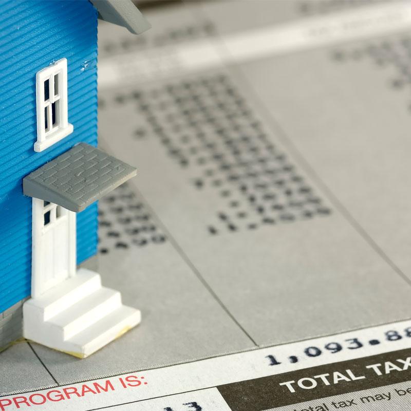 NYC Taxes - payroll tax calculator nyc