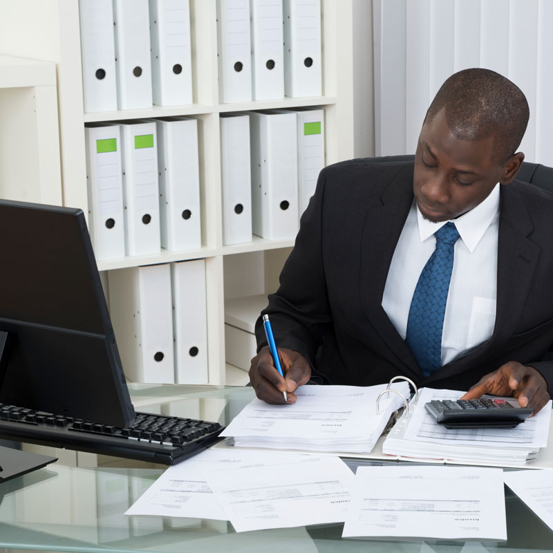 Business Taxes - payroll tax calculator nyc