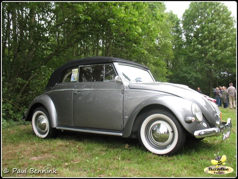 66 And 67 Vw Beetle Wiring Diagram 1967 Vw Beetle1967 Vw Beetle Lzk