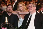 Amy Schumer Joins Bachelor Party Comedy Who Variety