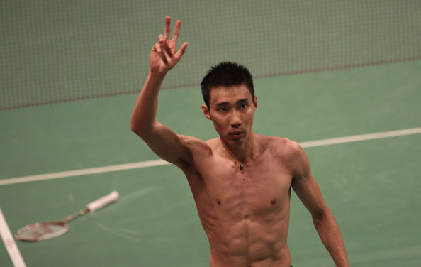 Badminton Quotes Wallpaper Lee Chong Wei Biography Age Family Net Worth Badminton