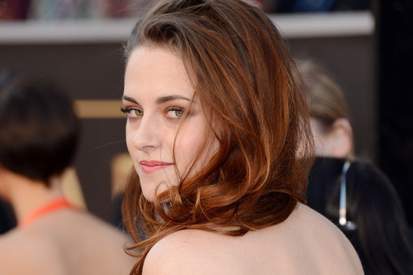 A Journey Through Kristen Stewart39s Best Hair