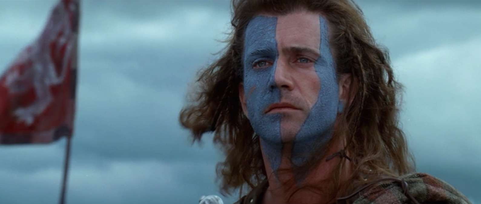 Never Fall In Love Wallpaper 20 Things You Never Knew About Braveheart Beyond The