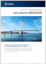 Civil Infrastructure Whitepaper by 3DS