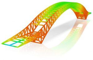 architecture-simulation-1-768x493