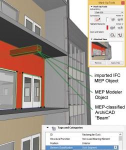 ArchiCAD 19 Open BIM