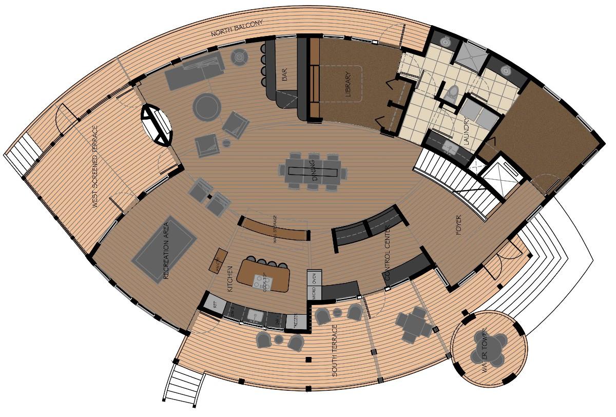 house plans net zero | house plans