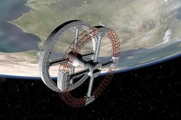 space-wheel_noordung-space-habitation-center