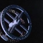 space-wheel_noordung-space-habitation-center_02