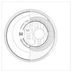 space-wheel_noordung-space-habitation-center_13