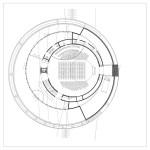 space-wheel_noordung-space-habitation-center_14