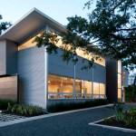 Intexure Studio Exterior