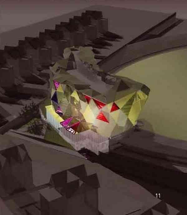 3D Concept Images 5