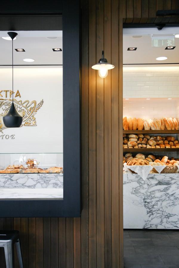 Elektra Bakery 11