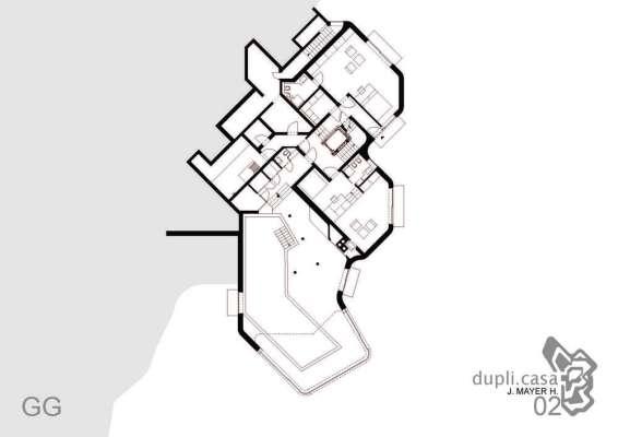 floor plan -01