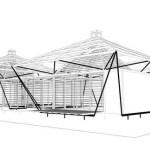 Structure Diagram