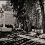 Studio B - Nove 2 - DS_04