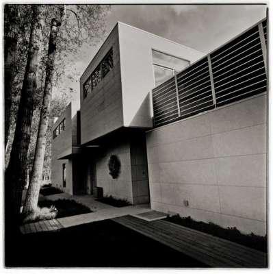 Studio B - Nove 2 - DS_06