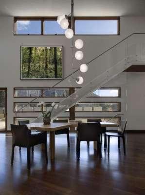 Nove 2 Interior