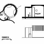 Toilet Details