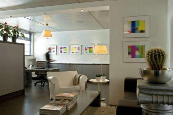 COEN Apartment Studio