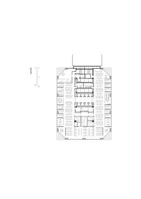 Site 03 (Drawing credit Foster   Partners)