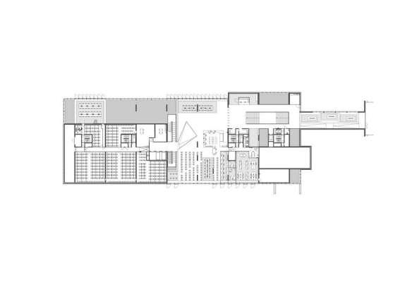 Floorplans 02